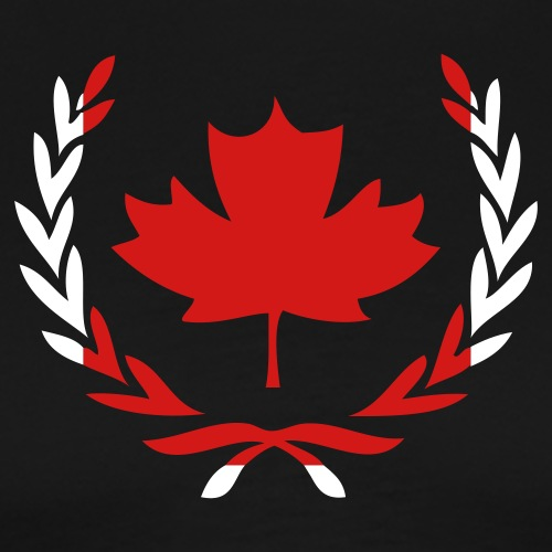 United Canada - Men's Premium T-Shirt