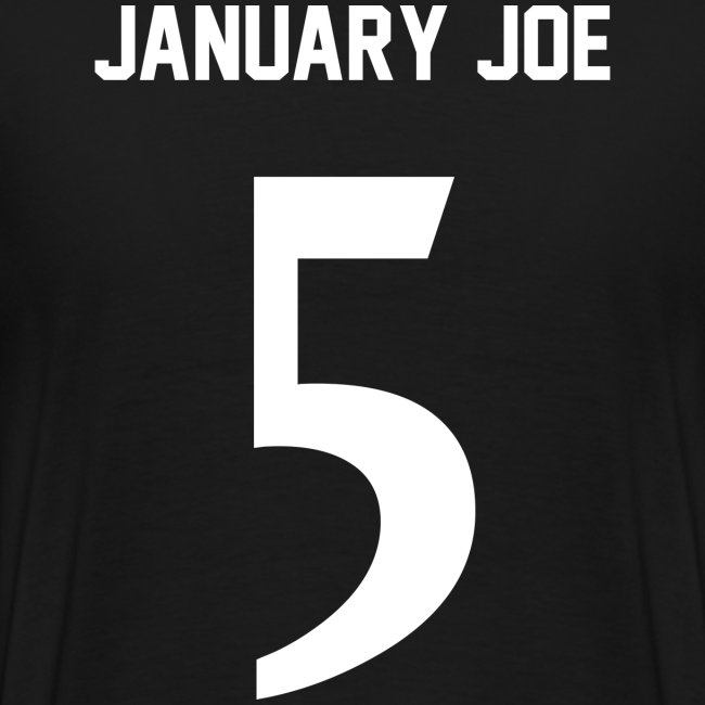 flacco january FRONT WHITE 1 png