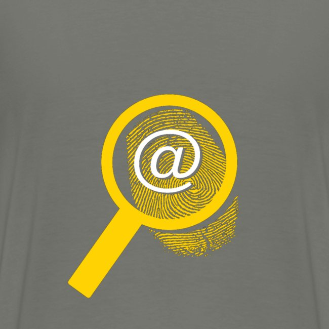 yellow Lead Large png