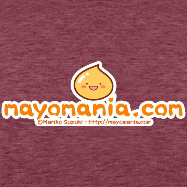 Mayopy face