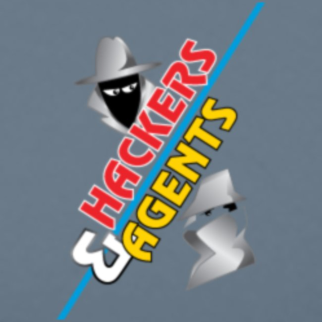 HackerAgentBackdropV2 png