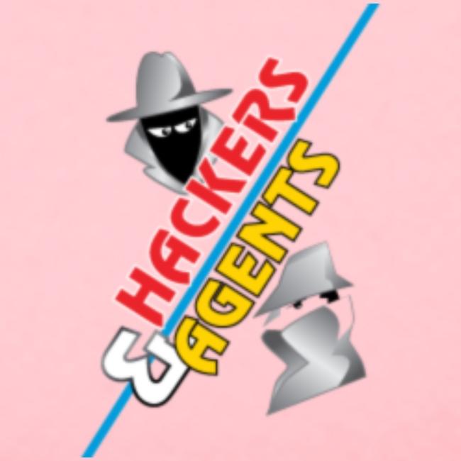 HackerAgentBackdropV2 png