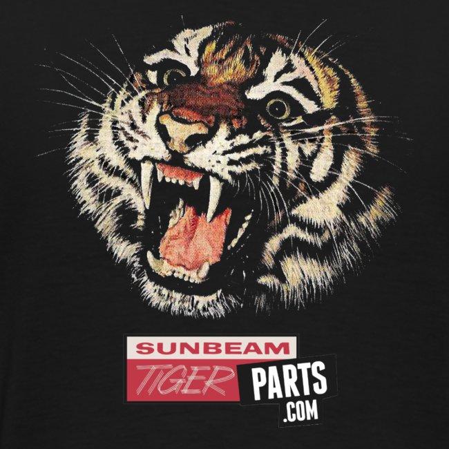 sunbeam logo shirt 1 jpg