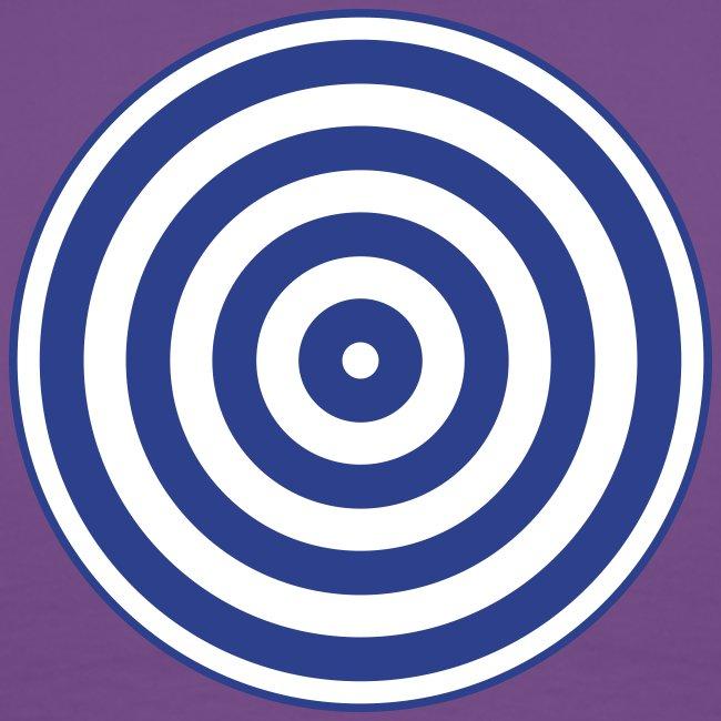 TRON classic disc 2 color