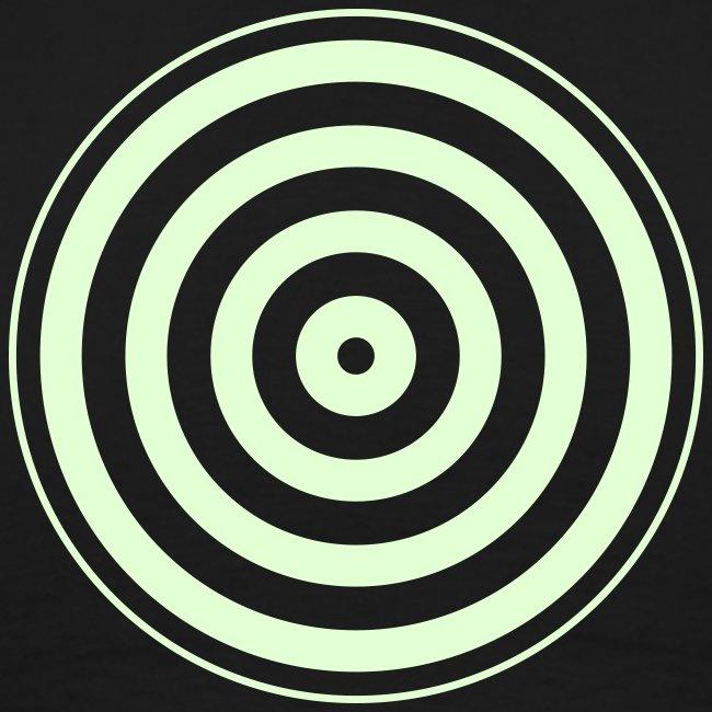TRON classic disc 1 color