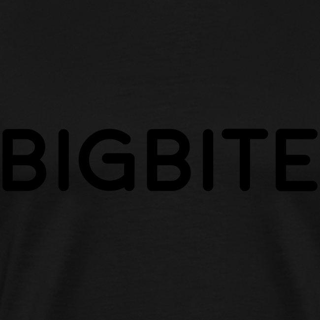 BIGBITE logo red (USE)
