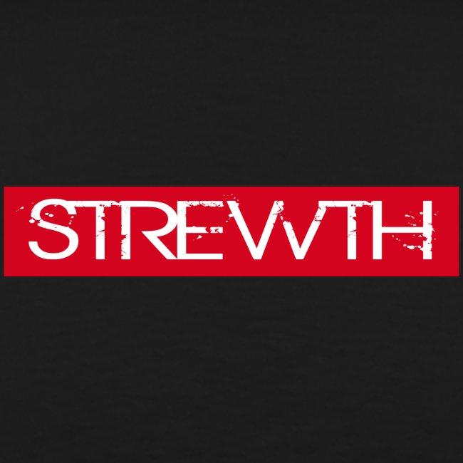 strewth red jpg