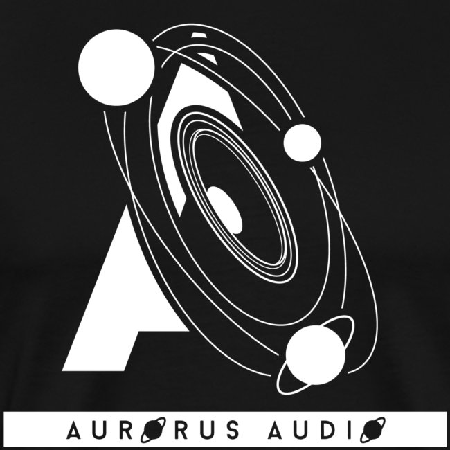 Three Logo Design