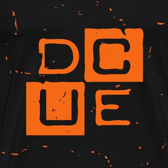 DCUE_LOGO