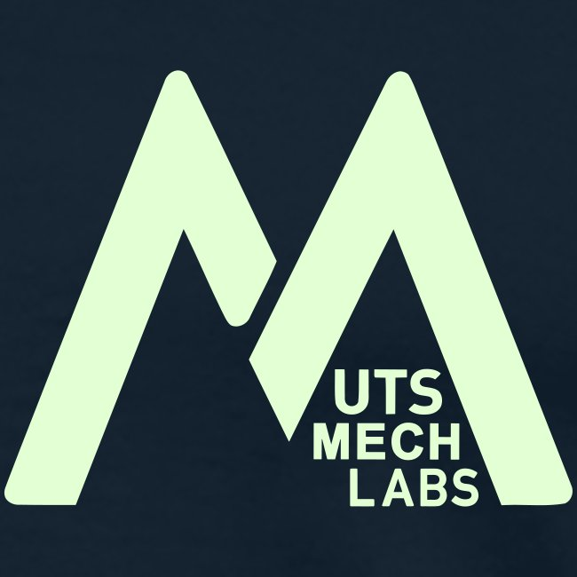 DESIGN 2017 M Labs Front