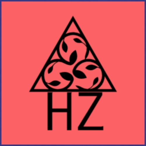 HZ - Men's Premium T-Shirt