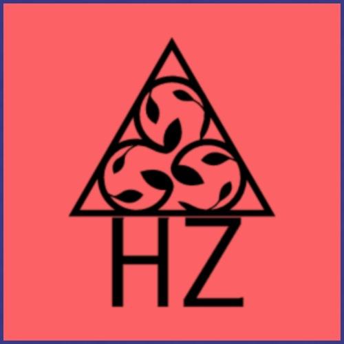 HZ - Men's Premium T-Shirt