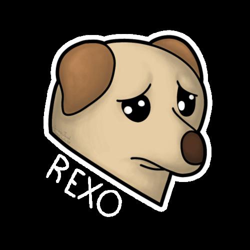 rexo - Men's Premium T-Shirt