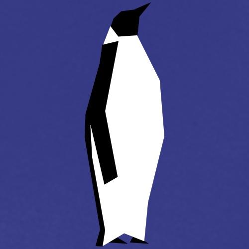 Penguin - Material Shirts - Men's Premium T-Shirt