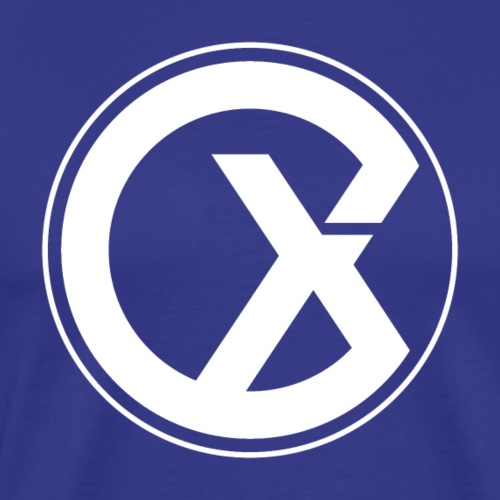 Chaotix Gaming - Men's Premium T-Shirt