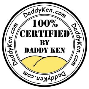 certification01 PBA - Men's Premium T-Shirt