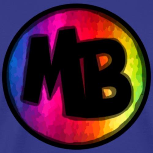 MB - Men's Premium T-Shirt