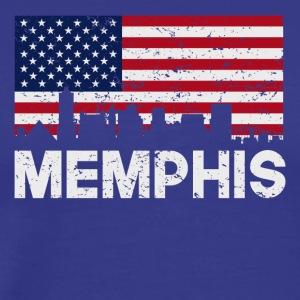 Memphis online