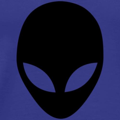 Alien for you soul - Men's Premium T-Shirt