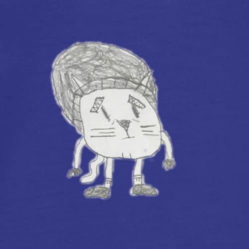 Stink - Men's Premium T-Shirt