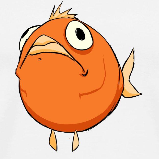 blarbfish