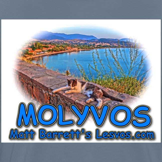 Molyvos cat jpg