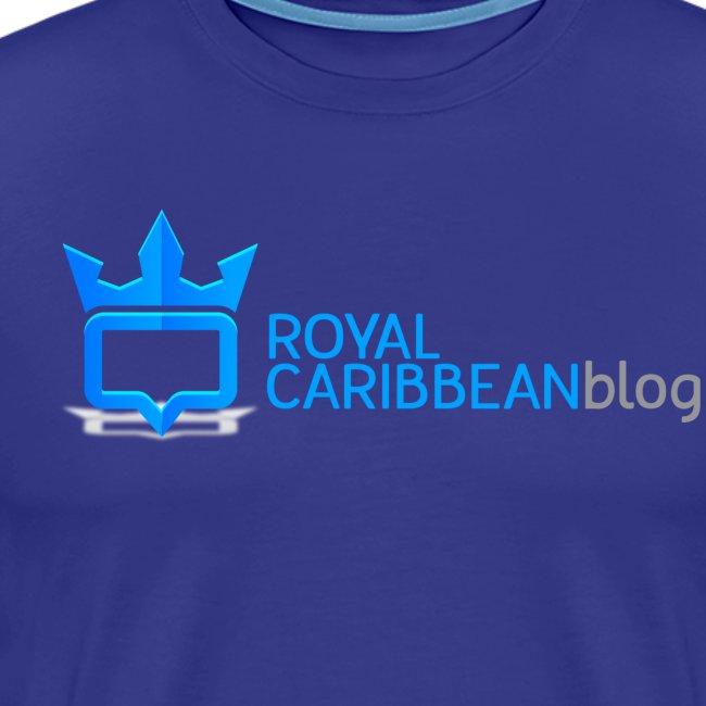 Royal Caribbean Blog Logo