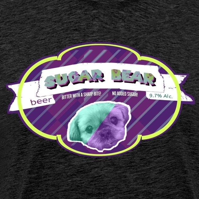 sugarbear transparent LARGEs2 png