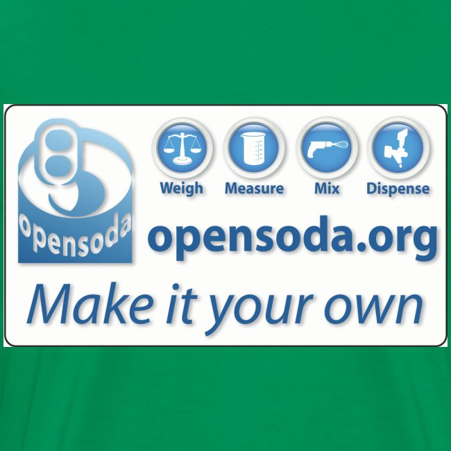 opensodalogo new larger
