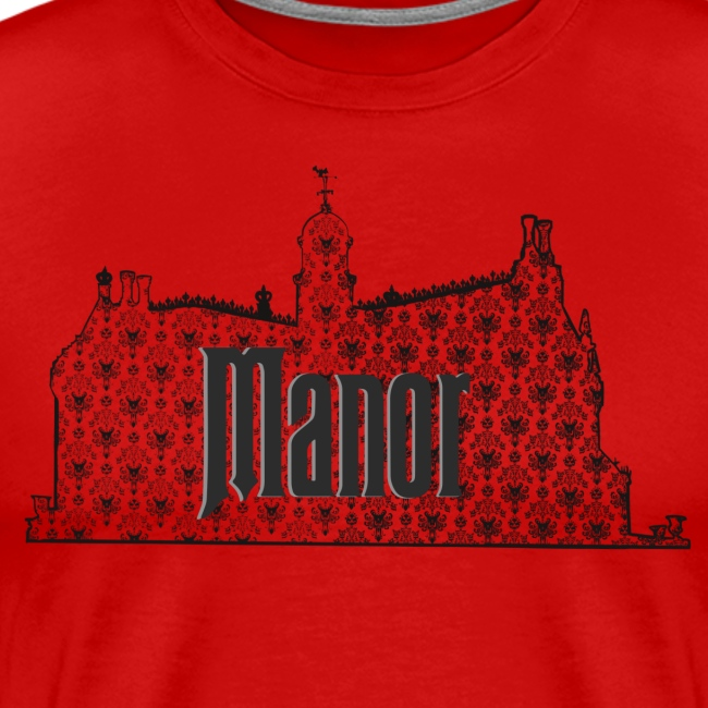 Mind Your Manors