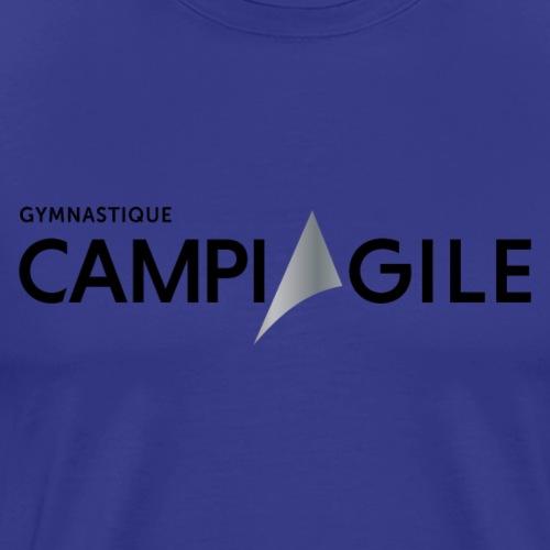BOUTIQUE CAMPIAGILE - Men's Premium T-Shirt