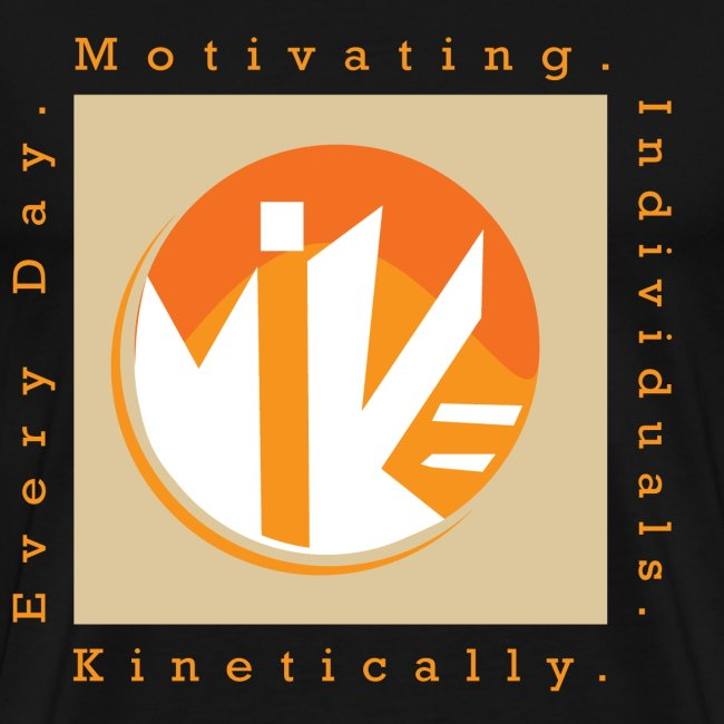 M.I.K.E Motivating Individuals