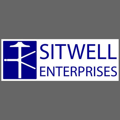 Sitwell Enterprises - Men's Premium T-Shirt