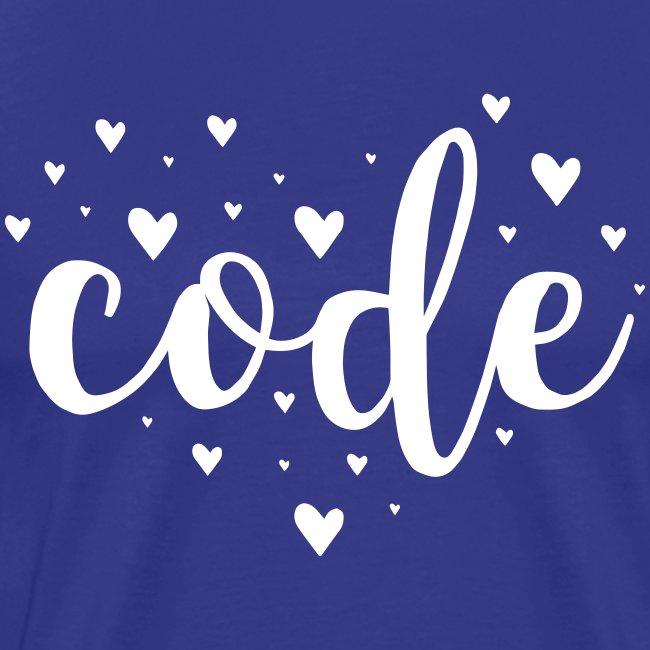 code-herz