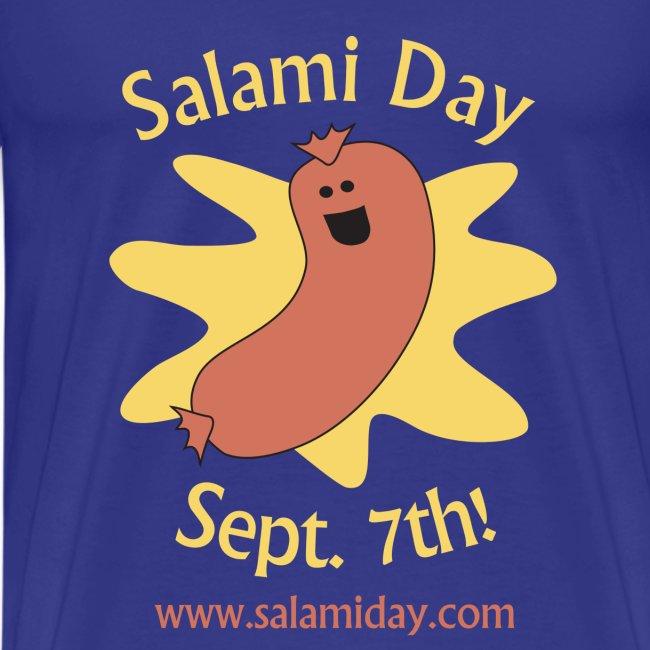 salami1
