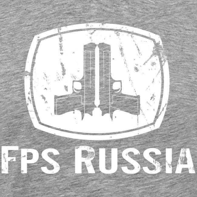 Vintage Russia