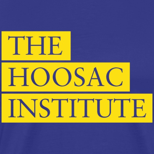 Hoosac Y - Men's Premium T-Shirt
