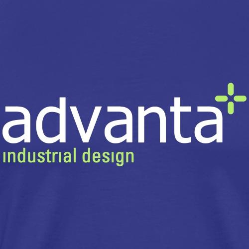 Advanta EN2 - Men's Premium T-Shirt