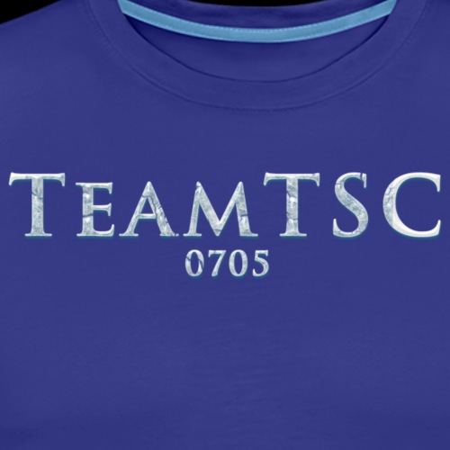 teamTSC Freeze