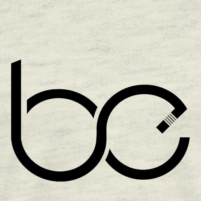 logo no words sq