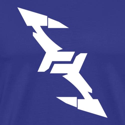 Khroma [V1] - Men's Premium T-Shirt