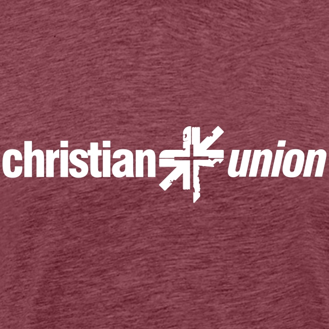 2013 tshirt logo