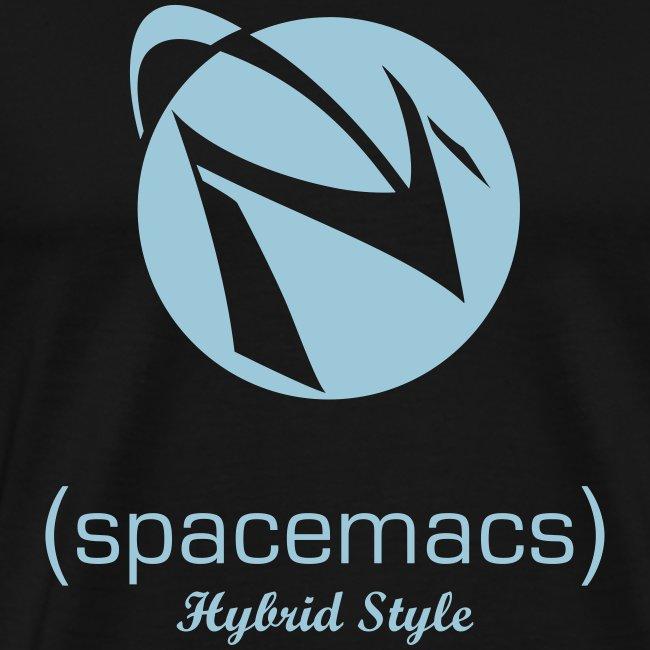 hybrid-style-scaled