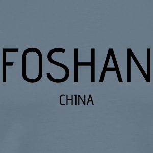 Foshan - Men's Premium T-Shirt