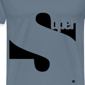 UG Super - Men's Premium T-Shirt