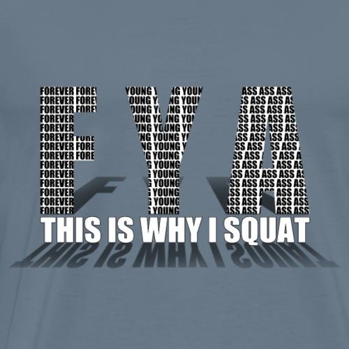 FYA - Men's Premium T-Shirt