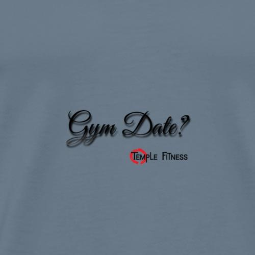 IMG_8264 - Men's Premium T-Shirt