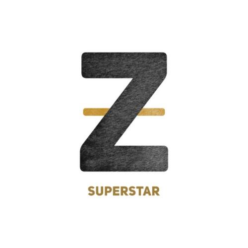 Zeyus Superstars - Men's Premium T-Shirt
