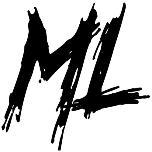 Menace League ML 1 - Men's Premium T-Shirt