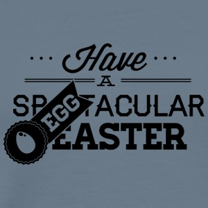 have_a_specular_easter - Men's Premium T-Shirt